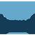 Altenaad Administratiekantoor Logo